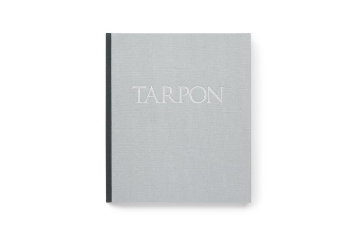 YETI_20191010_Product_Tarpon-Book_Cover_Front