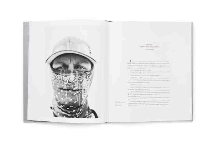 YETI_20191010_Product_Tarpon-Book_Spread_P12-13_Face-with-Bandana_Forward