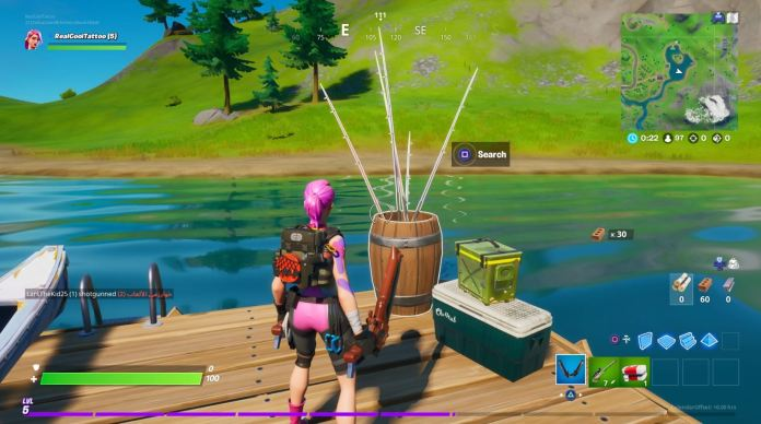 fortnite-find-fishing-rods.jpg