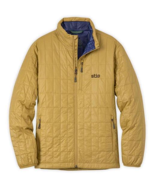 azura jacket