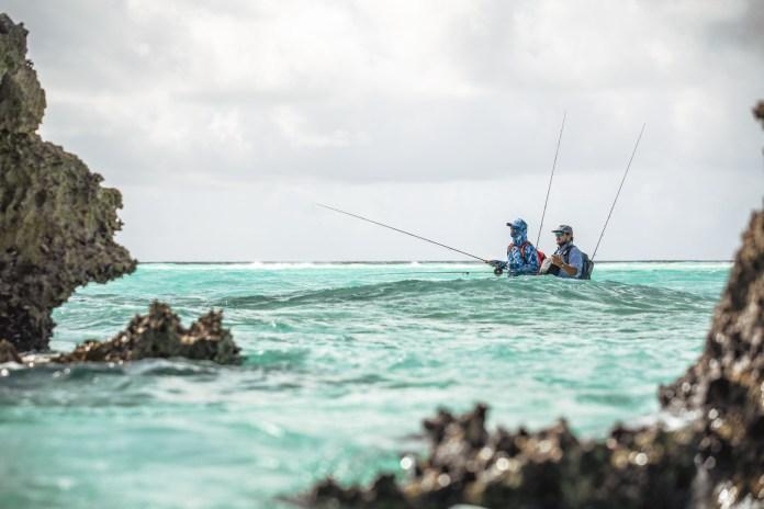 matt-jones-photography-seychelles-14