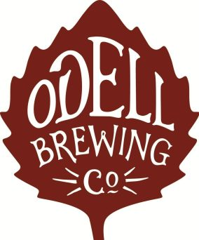 Odell Brewing Company Logo