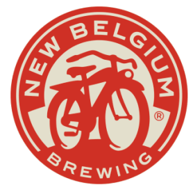 New Belgium Brewing Logo