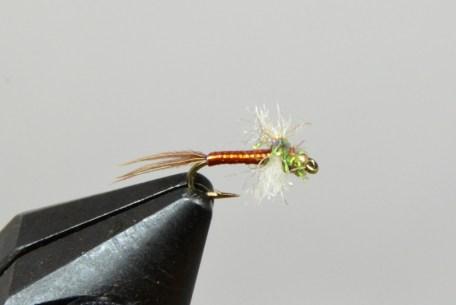 wilcoxs-green-machine-pheasant-tail
