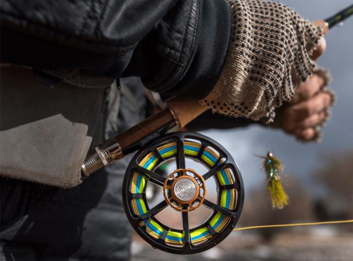 Fall Streamer Fishing Guide