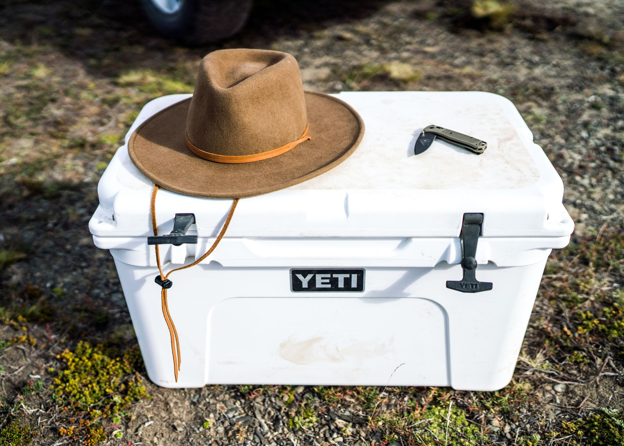The Ultimate Fly Fishing Gift Guide Flylords Mag