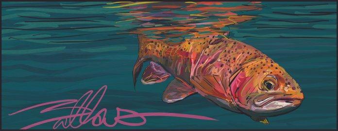 fish art 1