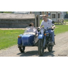 ural motorcycle maintenance manual motorview co rh motorview co Service ManualsOnline HP Owner Manuals