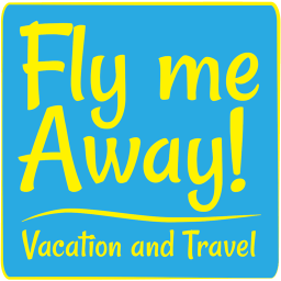 flymeaway_icon