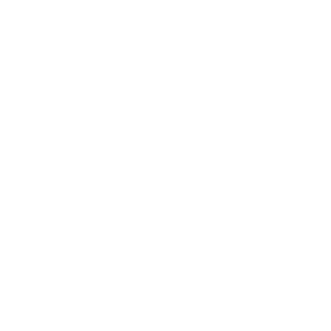 Disney & The Radisson Half Term