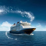 Disney Cruise Line Announces Fall, Holiday 2022 Itineraries