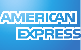 Free Coupons & Savings with Your American Express Card