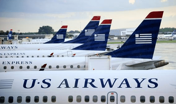 US Airways Flights Now Bookable with British Airways Avios – Save Big on Short-Haul Flights