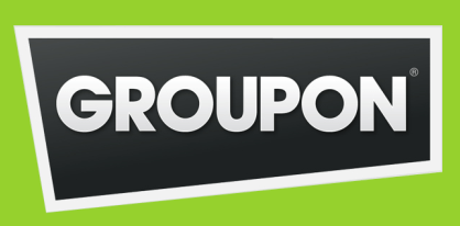 Earn 9x Points Per Dollar Spent at Groupon Through United.com