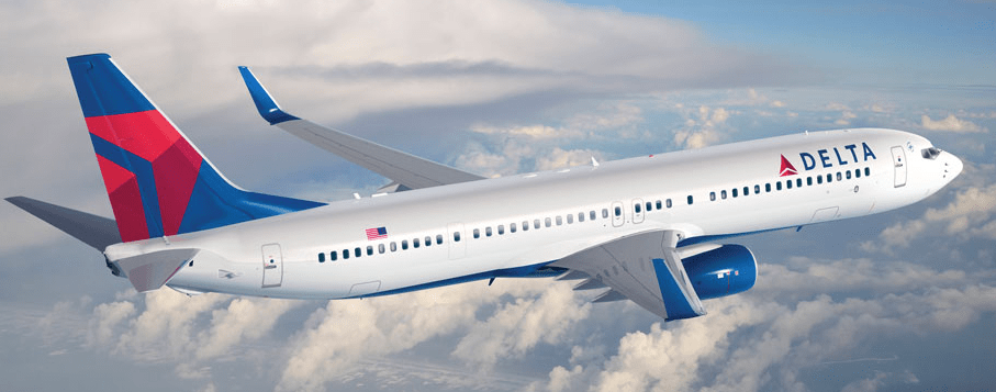 100,000 Delta Skymiles & $150 Free…Just Like I'd Hoped For!