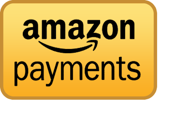No More Amazon Payments?!