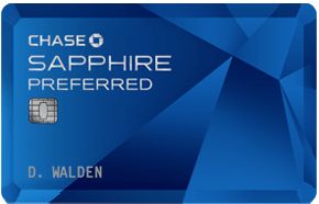 Last Day for the Current Chase Sapphire Preferred Credit Card Offer?