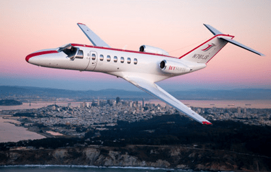 JetSuite Deals 5/17 – Fly Private From Boston to NY For $89 a Person!