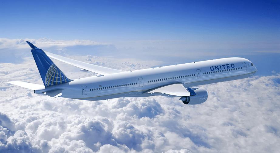 Hot Deal: Fly San Diego to Miami or Philadelphia for $187 Roundtrip!