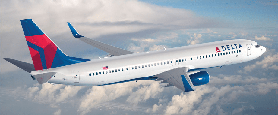 50K & 60K Delta Gold & Platinum SkyMiles Credit Card Offers!