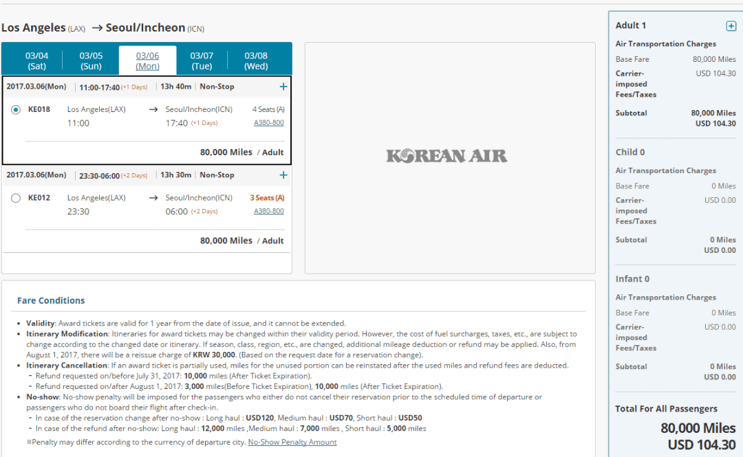 korean-air-2