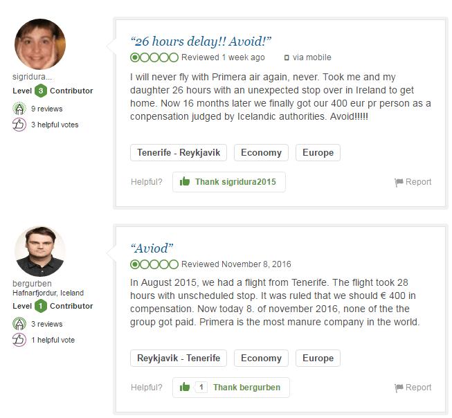primera-air-reviews