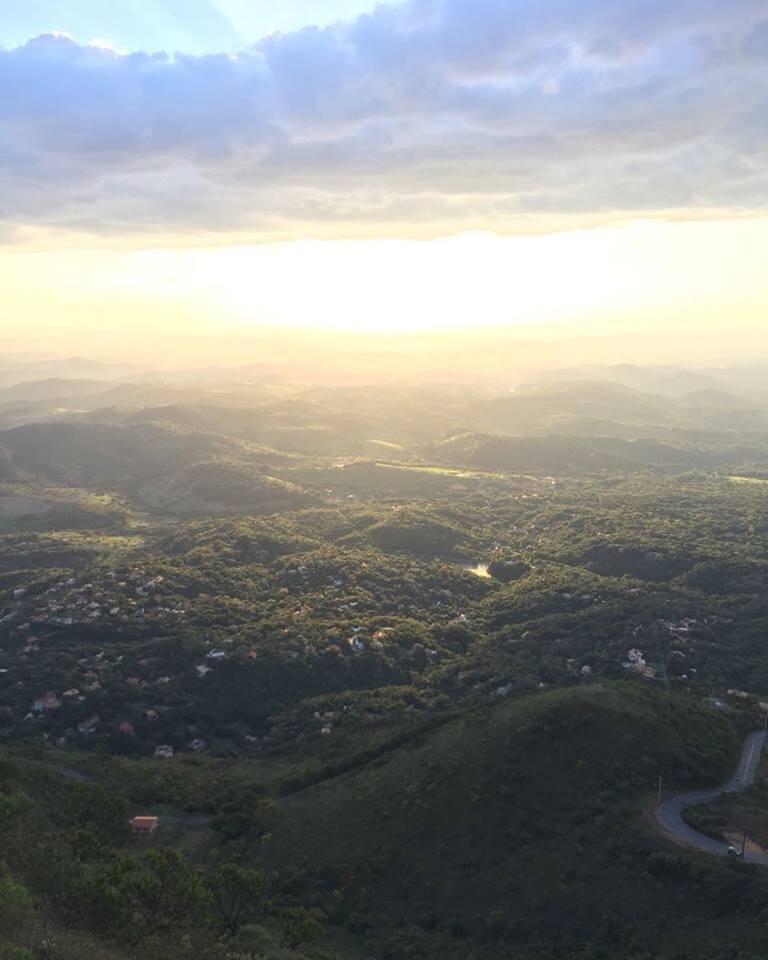topo do mundo serra da moeda municipios