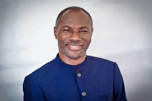 There is no prophet without a failed prophecy – Badu Kobi hits back at 'ignorant critics