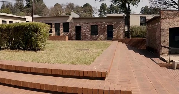 Liliesleaf Farm where Mandela started anti-apartheid journey risks closure in South Africa