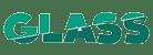 LogoGlass
