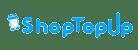 LogoShopTopUp