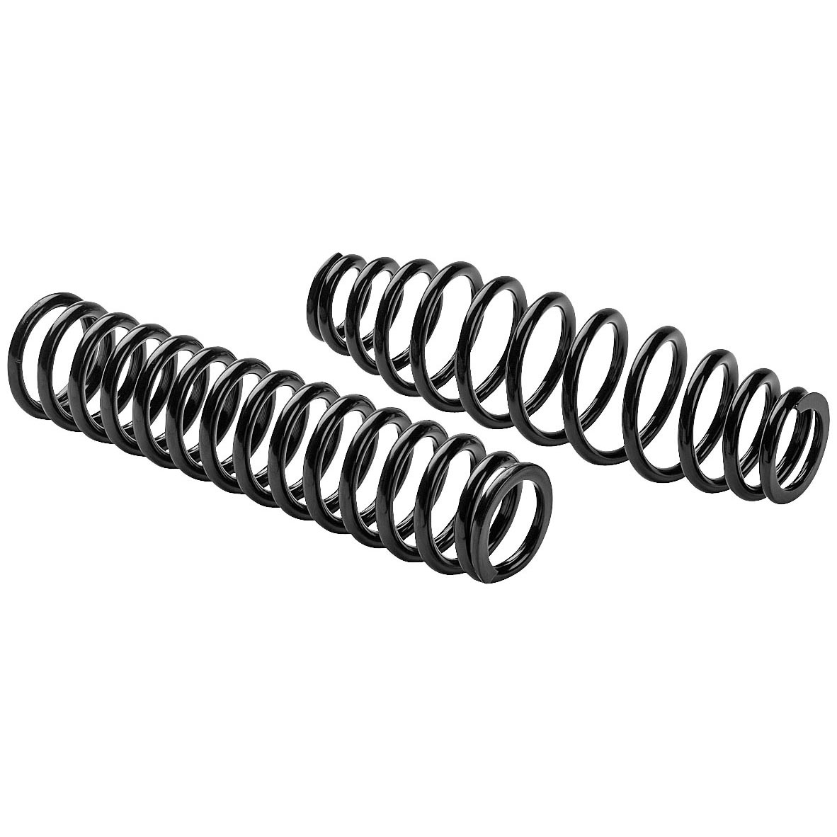 Quadboss Heavy Duty Front Suspension Spring Can