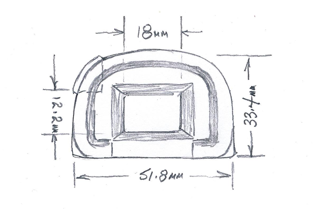 Canon Eos Rebel T1i | Wiring Diagram Database