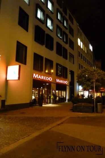 Munich_1150397