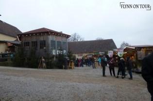 Schloss Gutenberg_1150423