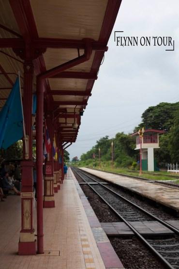 Hua Hin Central Station_4824