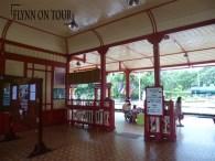 Hua Hin Central Station_1080180