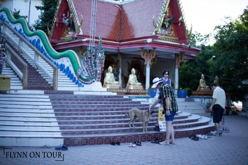 Koh Samui Big Buddha_5353
