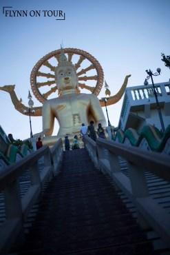 Koh Samui Big Buddha_5367