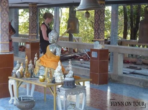 Koh Samui Big Buddha_1020180