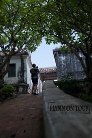 Phra Nakhon Khiri _FlynnOnTour_01