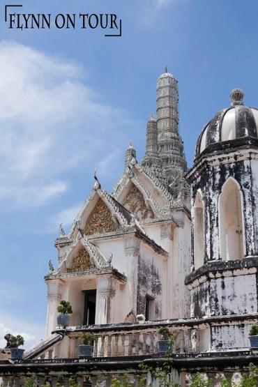 Phra Nakhon Khiri _FlynnOnTour_07