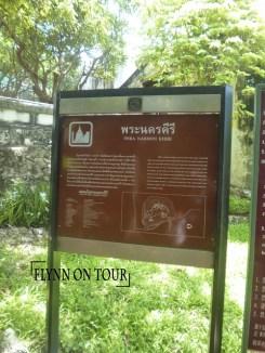 Phra Nakhon Khiri _FlynnOnTour_12