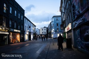 Galway (7)