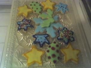 mycookies.jpg