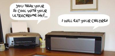 newprinter