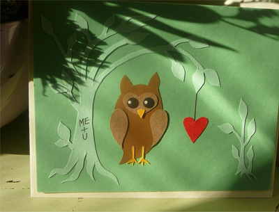 paperowl