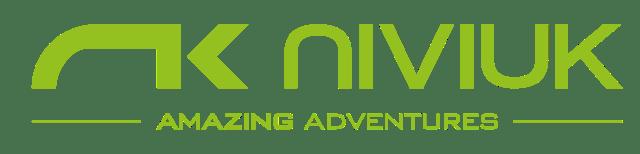 AmazingAdventuresPRINTING3.png