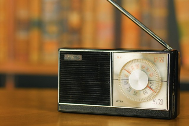 Image result for radio