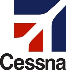 Cessna-Logo no background